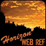 HorizonWebRef
